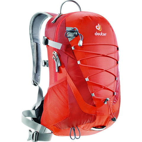 Deuter Bags And Accessories For The Active Lifestyle