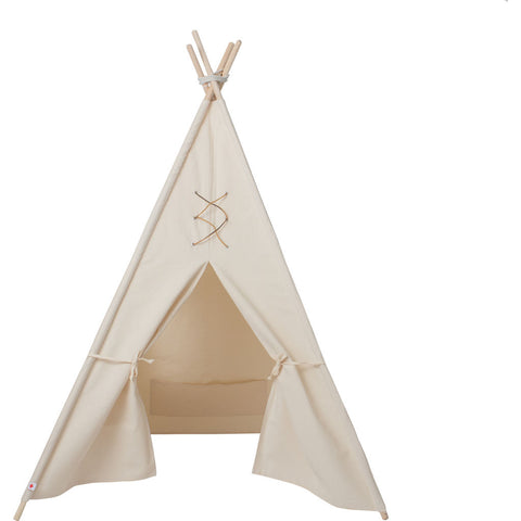 Wild Design Lab Amity Teepee | Natural Lacing TPAN
