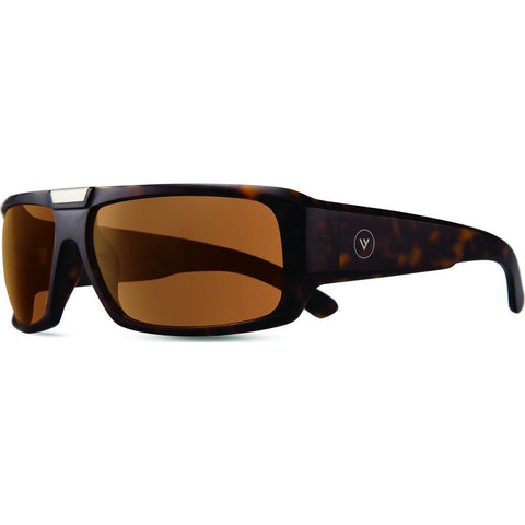 Revo Eyewear Apollo Matte Tortoise Sunglasses | Brown RB 1004 02 BBW