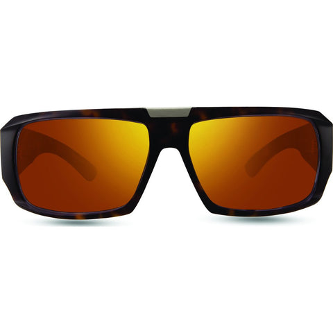 Revo Eyewear Apollo Tortoise Sunglasses | Open Road RB 1004 02 OR