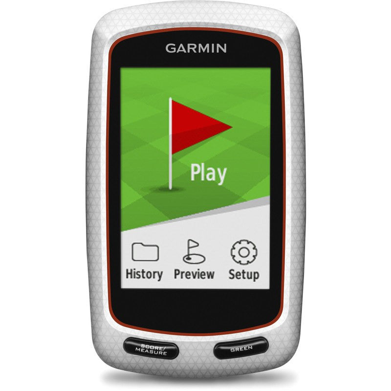 Garmin Approach G7 Golf Course GPS