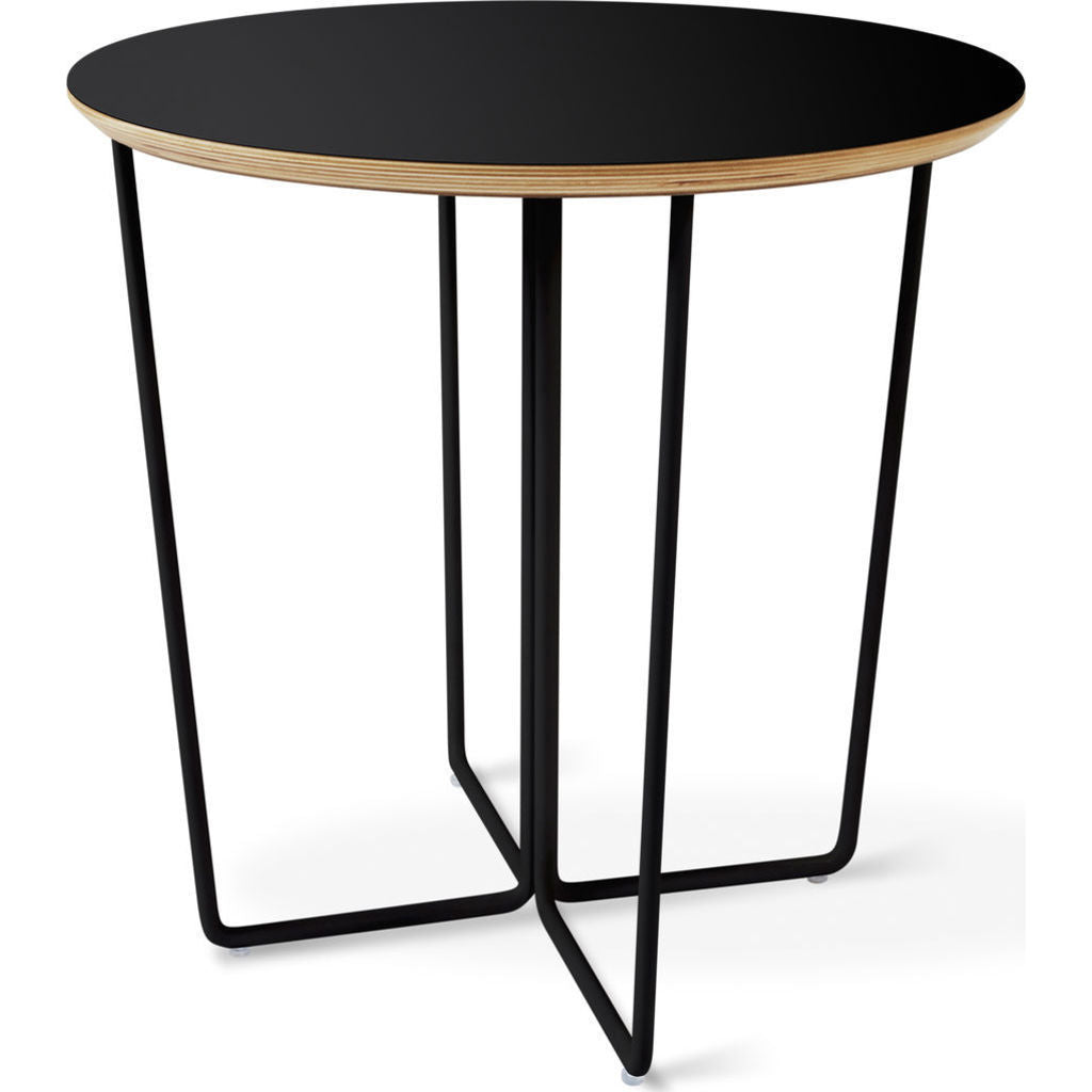 end raw tables table vantana broyhill round