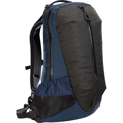 Arc'Teryx Arro 22 Backpack | Nocturne-  L07048100