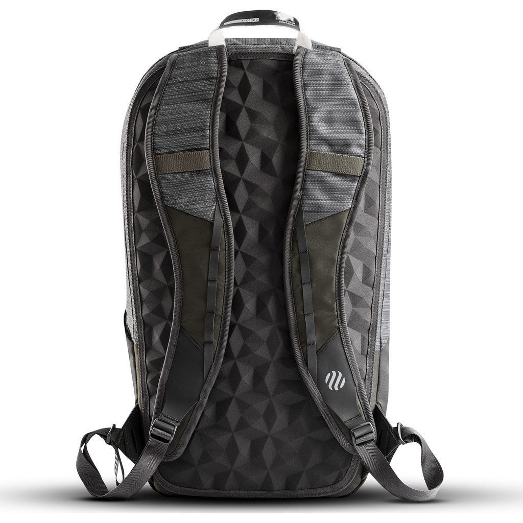 Home Newest Sportique Products Heimplanet Motion Arc 20L Backpack