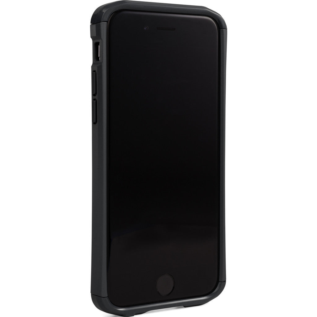 Element Case Aura iPhone 6/6s Case | Black EMT-322-100D-01