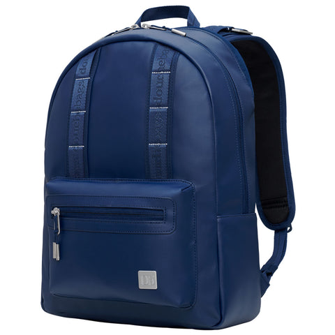 Douchebags Avenue Backpack | Deep Sea Blue