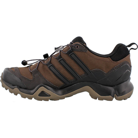 Adidas Terrex Swift R GTX Running Shoes | Brown/Black/Simple Brown BB4628