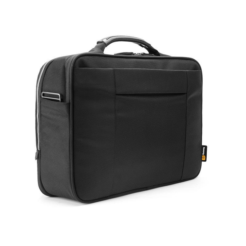 "Booq Boa Brief 15"" Laptop Bag 