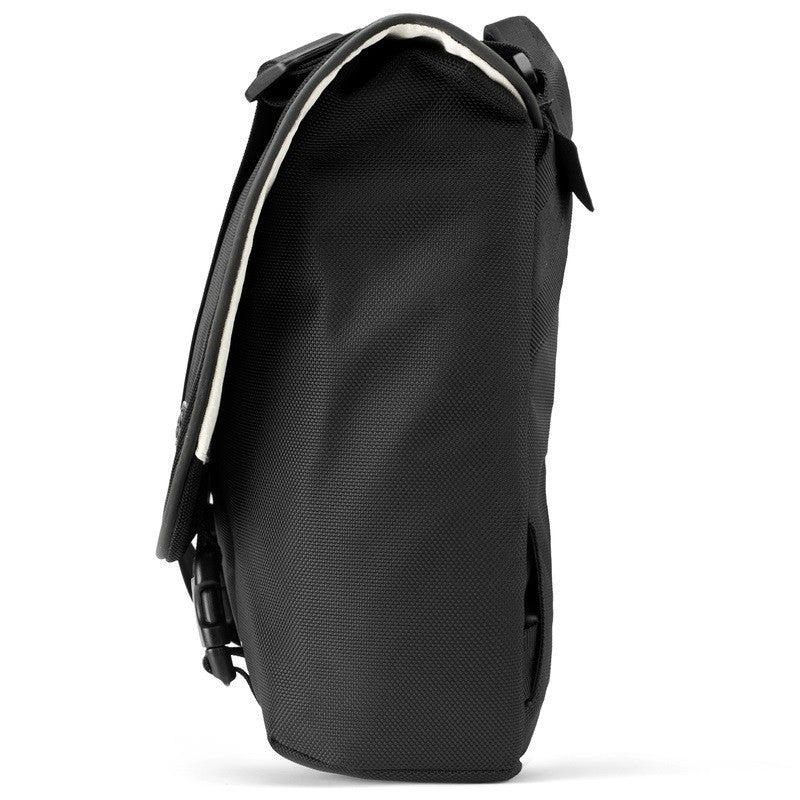 "Booq Boa Courier 15"" Laptop Messenger Bag 