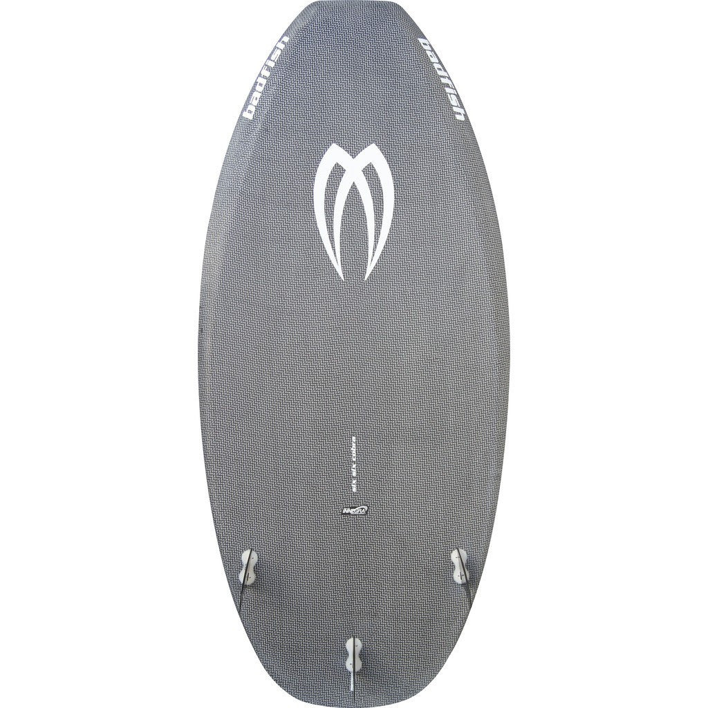 "Boardworks Badfish Cobra 6'6"" Stand Up Paddle Board 
