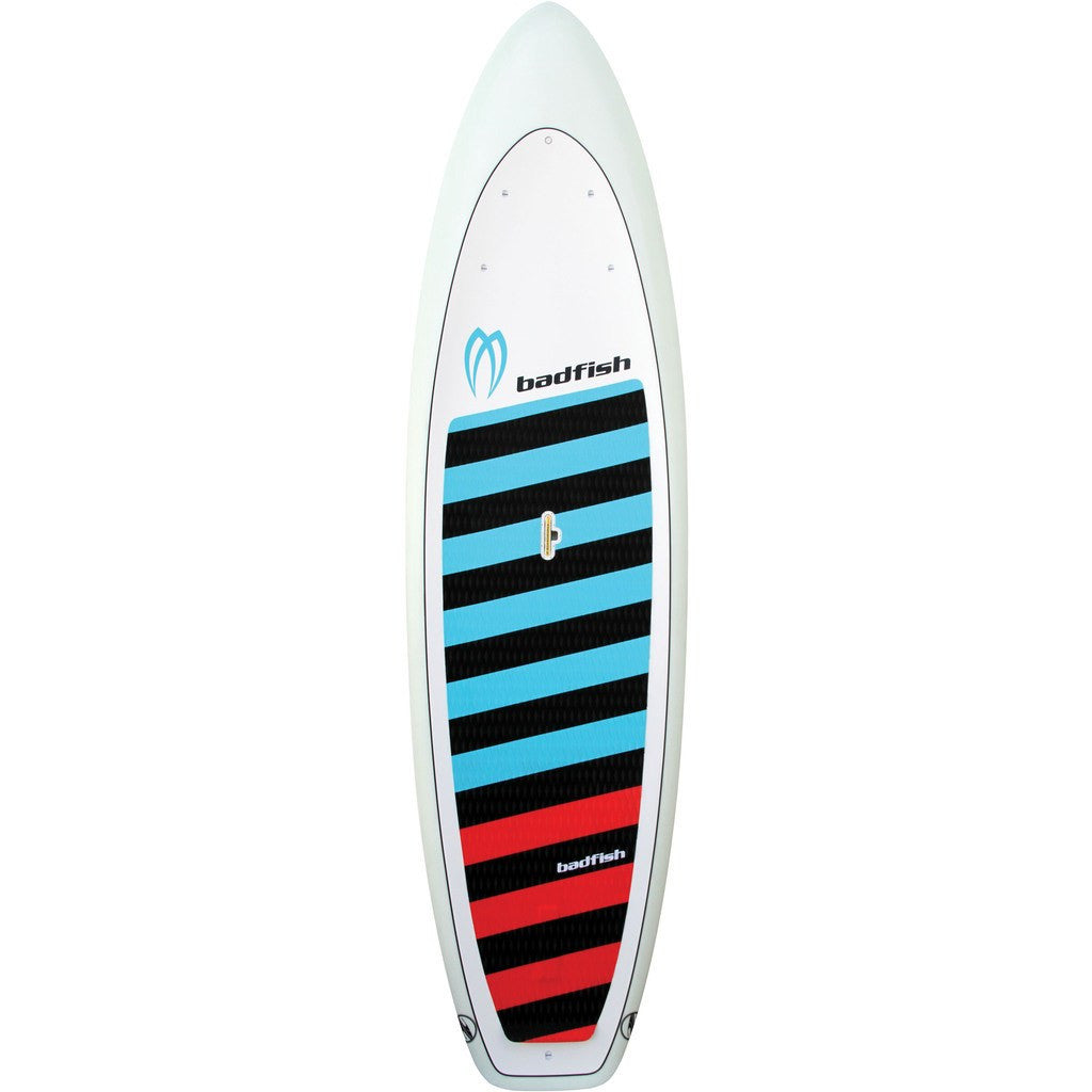 "Boardworks MVPX 10'6"" Surf Board 