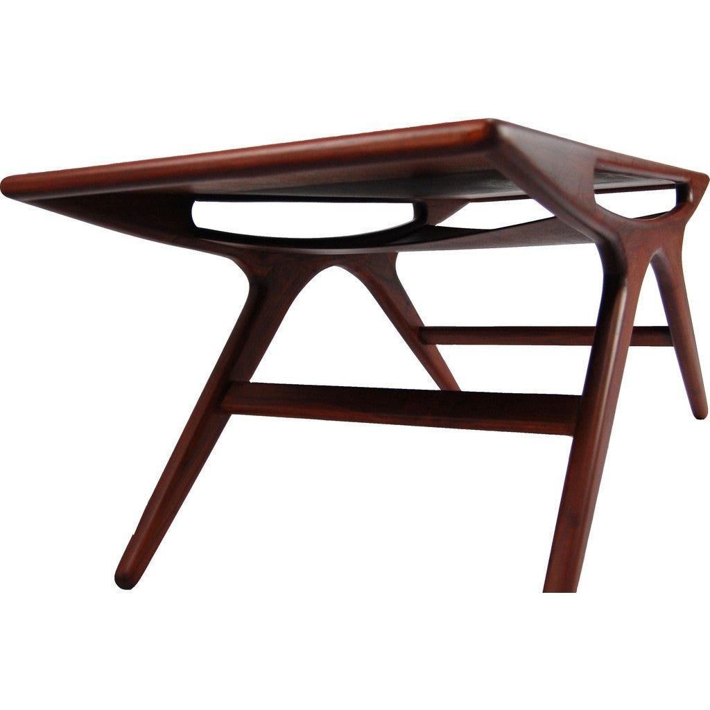 Bowery & Grand BG001 Coffee Table | Versa