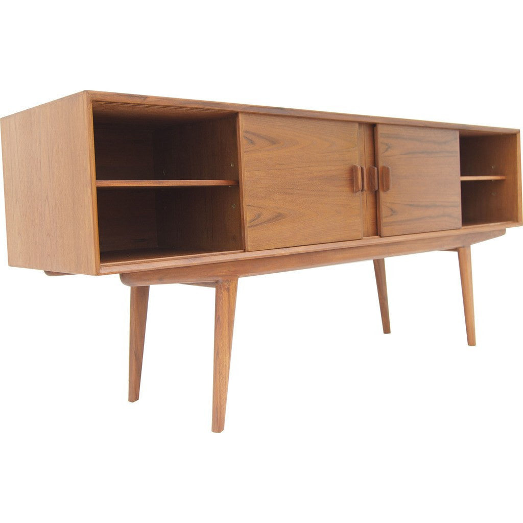 Bowery & Grand BG1104 Sideboard | Nash