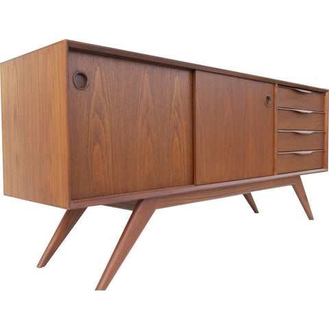 Bowery & Grand BG1108 Sideboard | Atlas