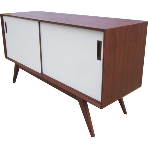 Bowery & Grand BG1109 Media Console | Savio
