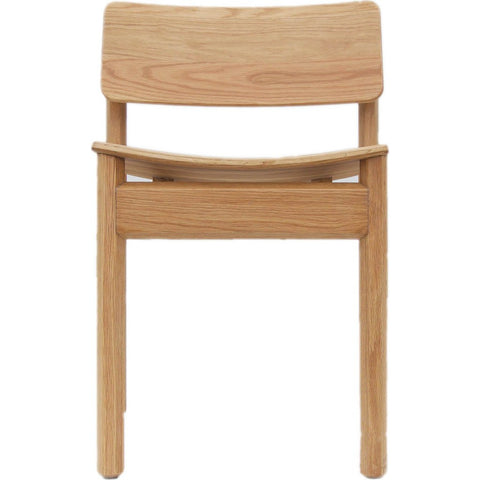Bowery & Grand BG1123 Dining Chair | Dana