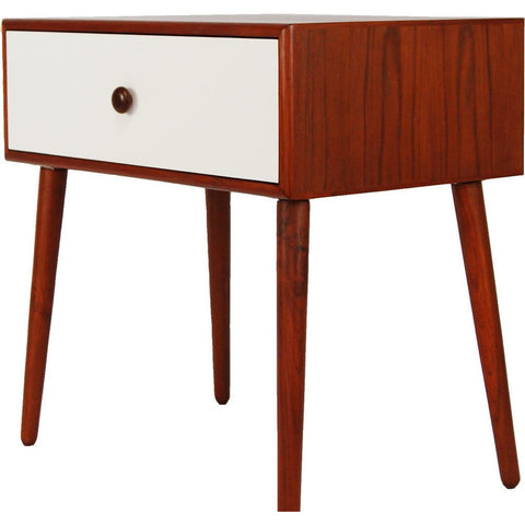 Bowery & Grand BG1129 Night Stand | Cali