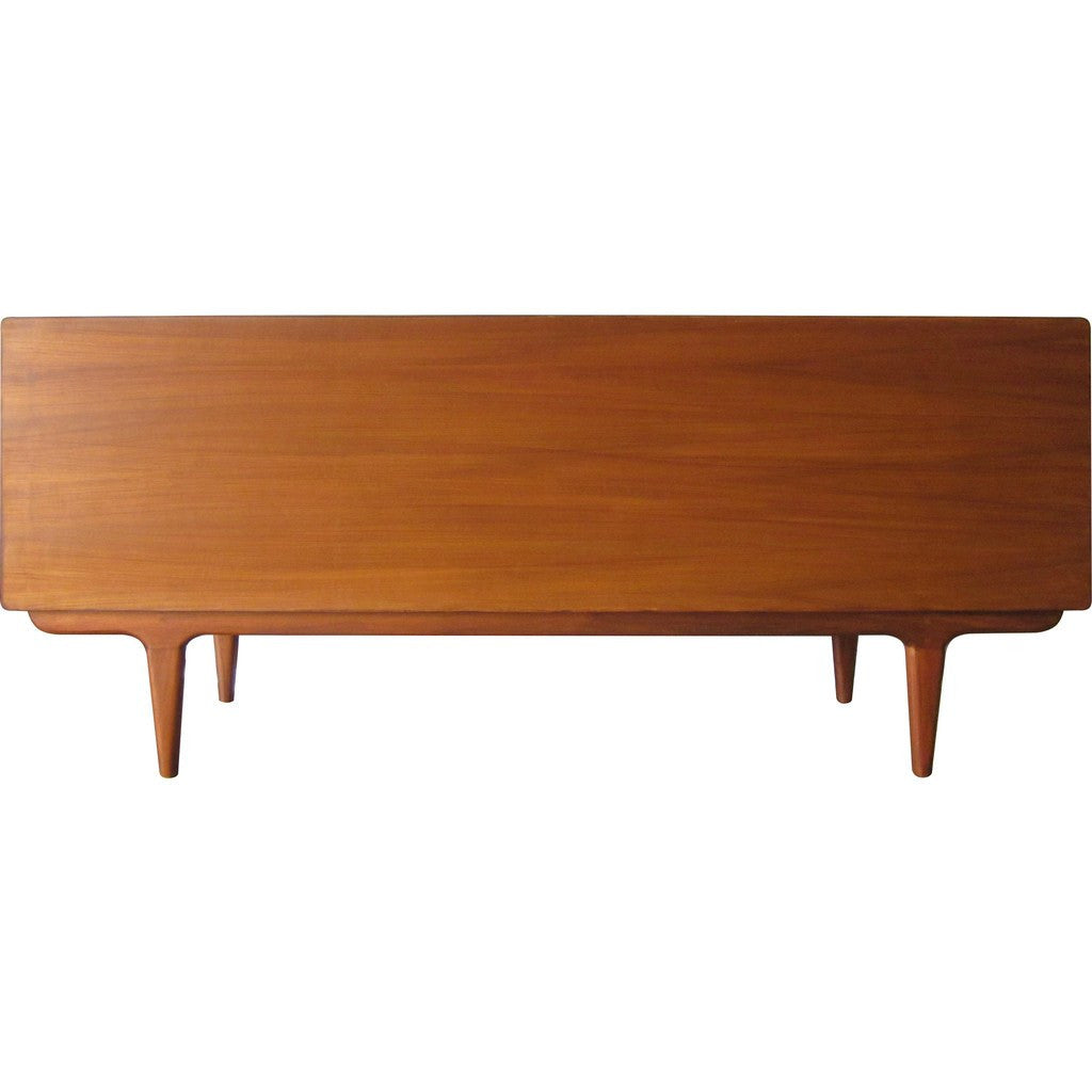 Bowery & Grand BG390B Sideboard | Blair