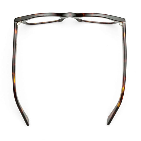Caddis Bixby Blue Light Rx Reading Glasses | Turtle