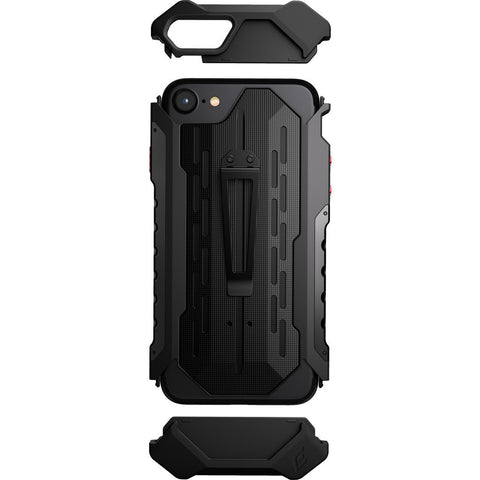 Element Case Black Ops iPhone 7 Case | Black EMT-322-134DZ-01