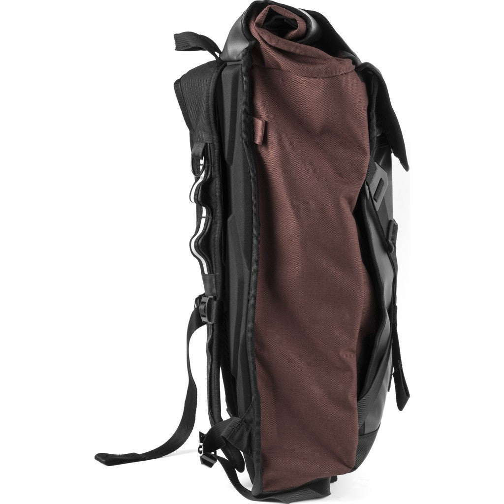 Chrome Bravo 2.0 Backpack | Java