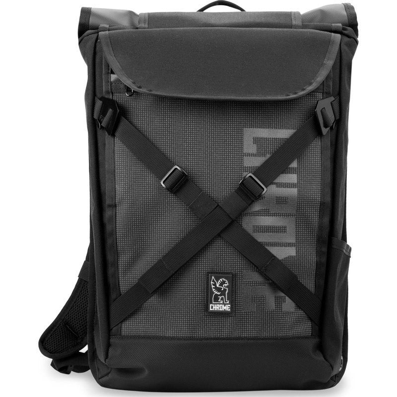 Chrome Bravo 2.0 Backpack | Nite