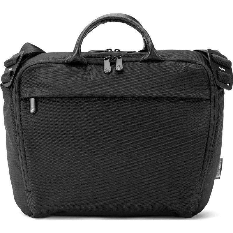 "Booq Boa Saddle 15"" Laptop Travel Brief 