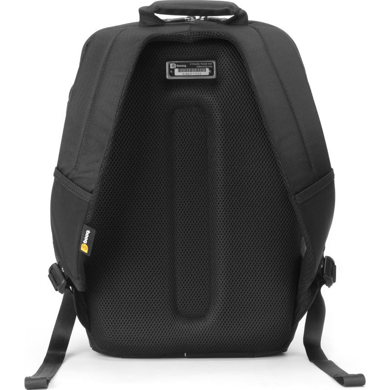 "Booq Boa Shift 17"" Laptop Backpack 