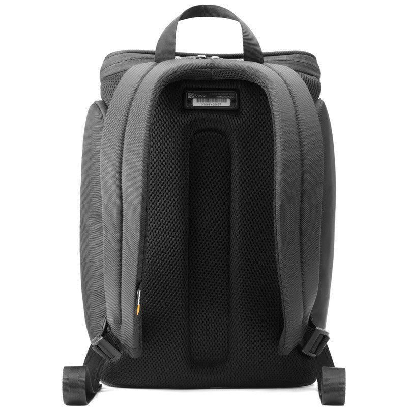 "Booq Boa Squeeze 15"" Laptop Backpack 