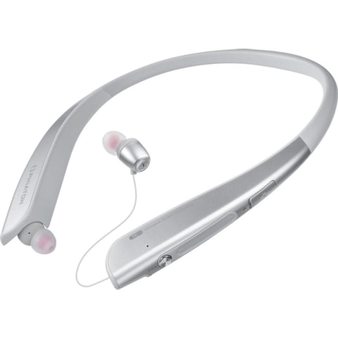 Phiaton BT 150 Wireless Headset | Sliver BT150NCSILVER