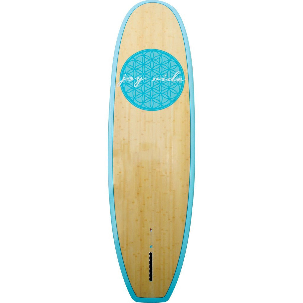 "Boardworks Flow 9'11"" Surf Board 