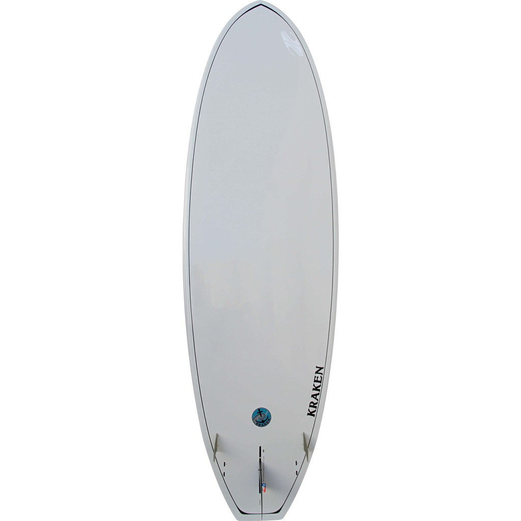 "Boardworks Kraken 9'3"" Surf Board 