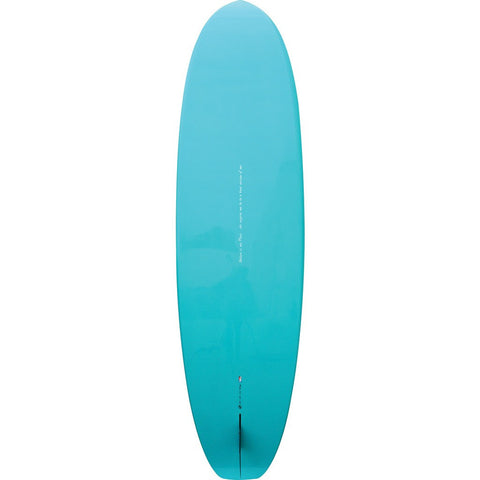 "Boardworks Muse 10'6"" Stand Up Paddle Board Board 