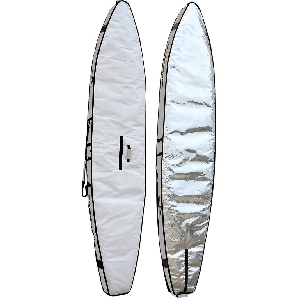 Boardworks Stand-Up Paddle Board Race Bag 12'6"