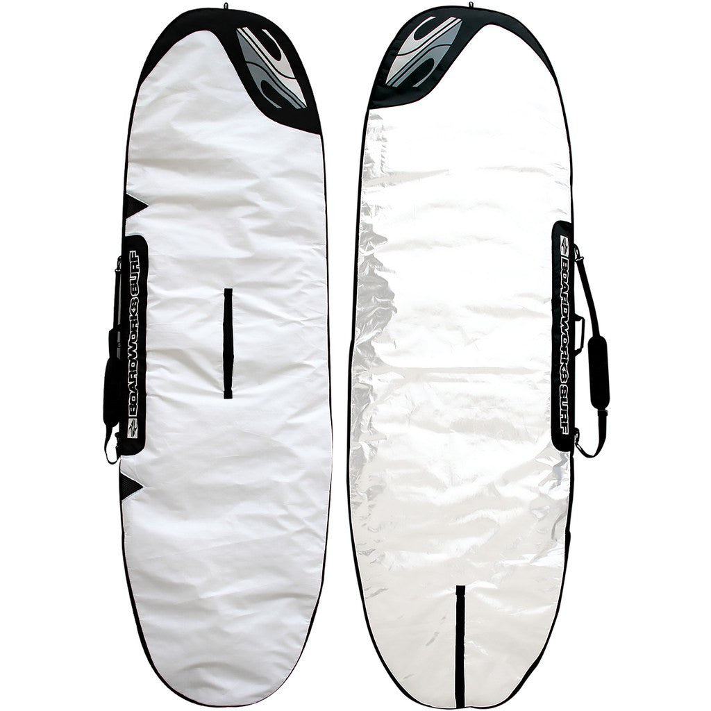 "Boardworks 11'6"" Day Bag 