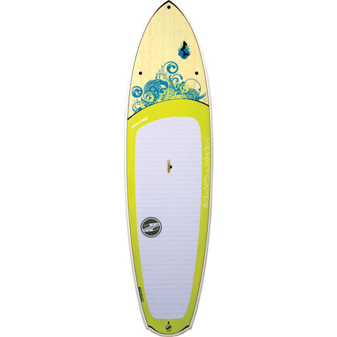Boardworks Innovative Paddleboard Products Designed In