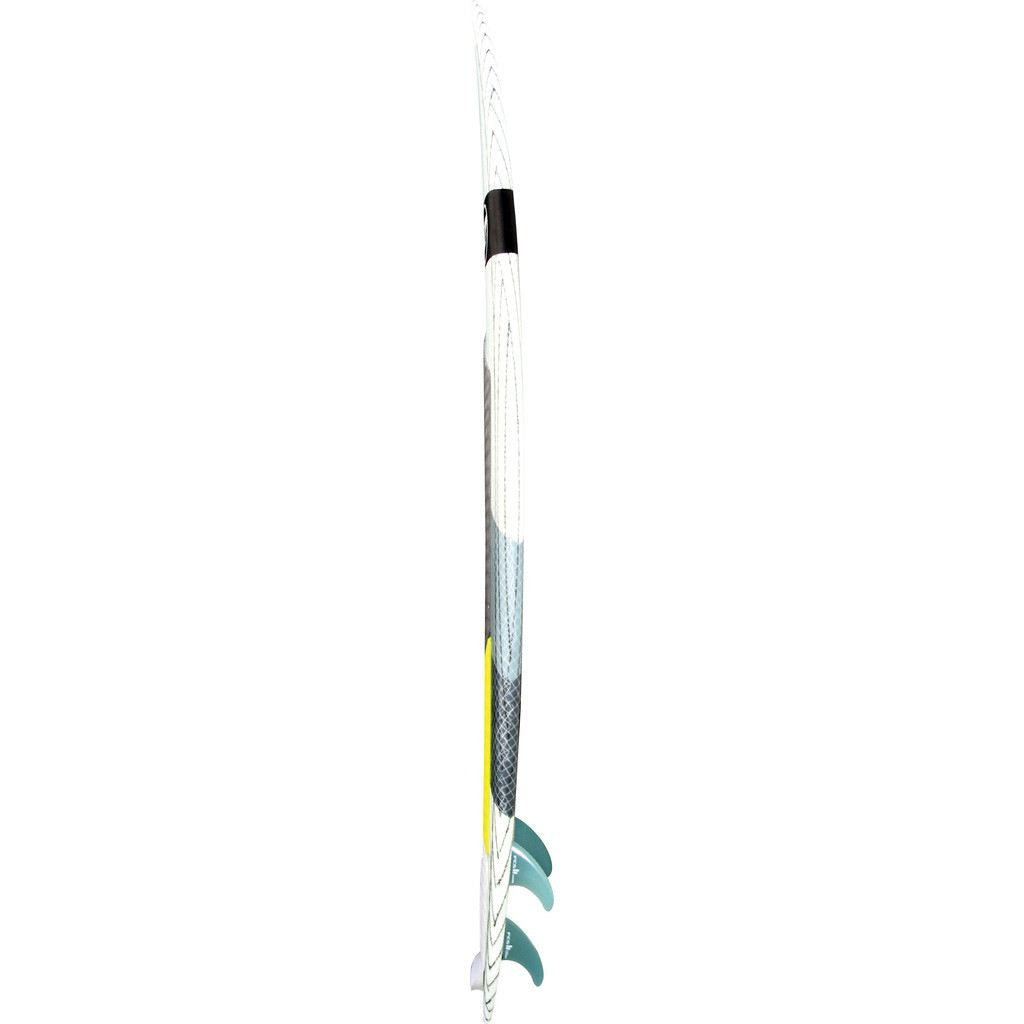 "Boardworks The Special 8'10"" Surf stand Up Paddle Board 