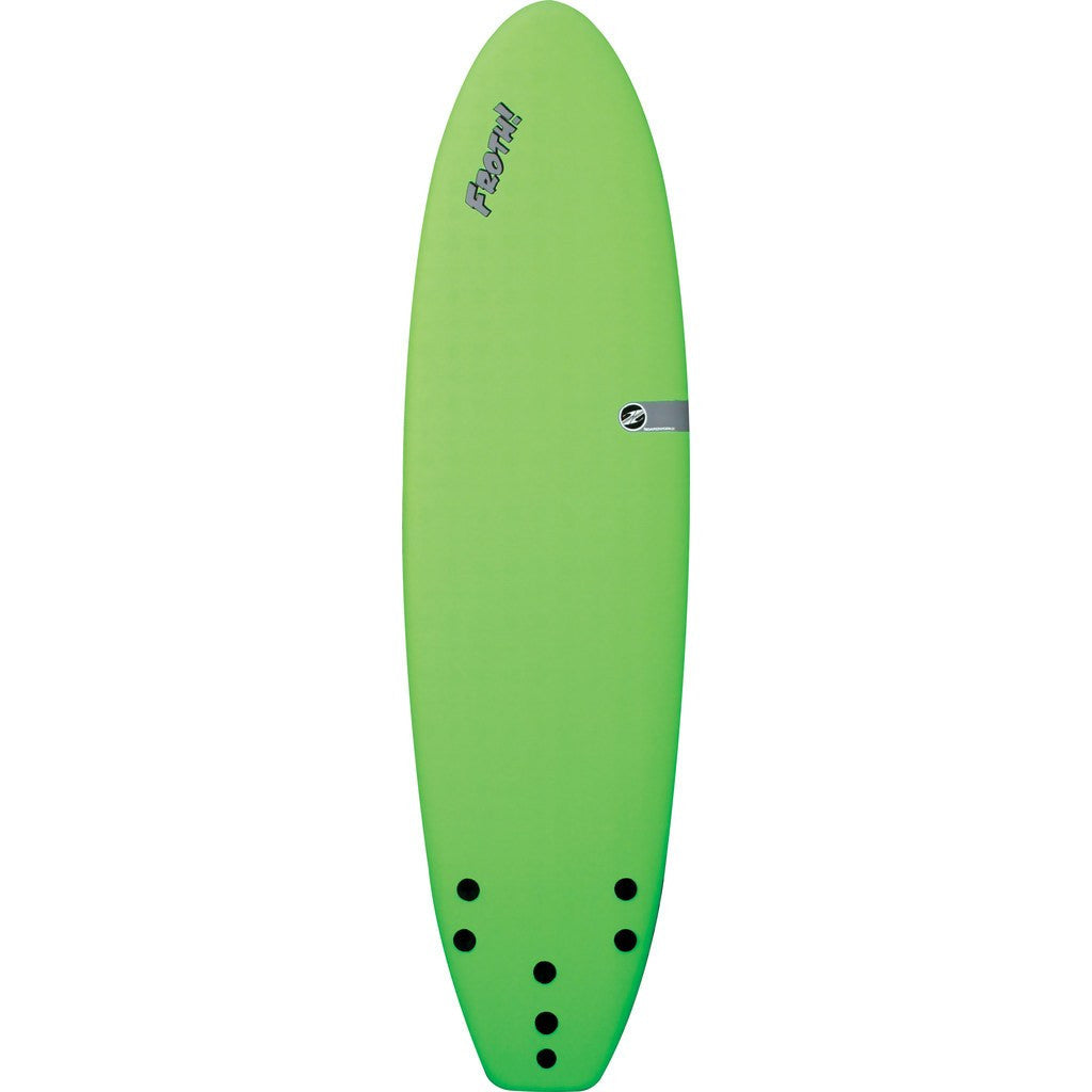 "Boardworks Froth 7'0"" Surf Board 