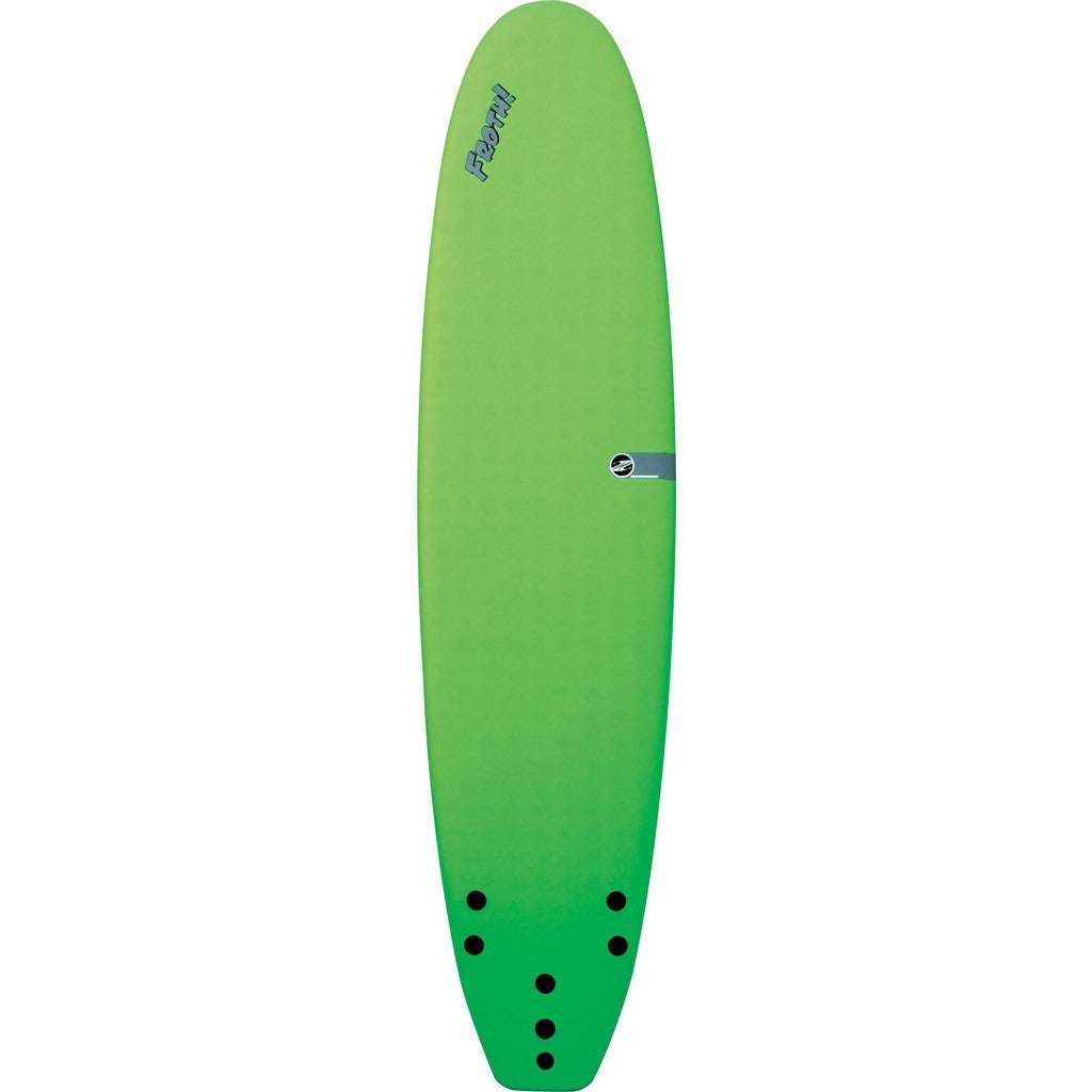 Boardworks Froth 8\'0\
