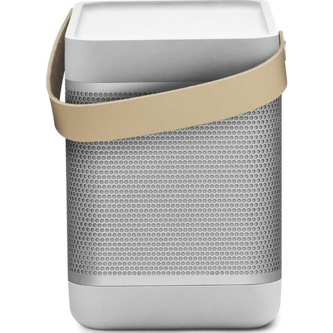 Bang & Olufsen Beolit 17 Speaker | Natural 1280346