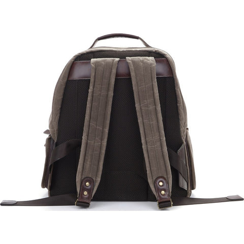 ONA Bolton Street Camera Backpack | Field Tan ONA5-022RT