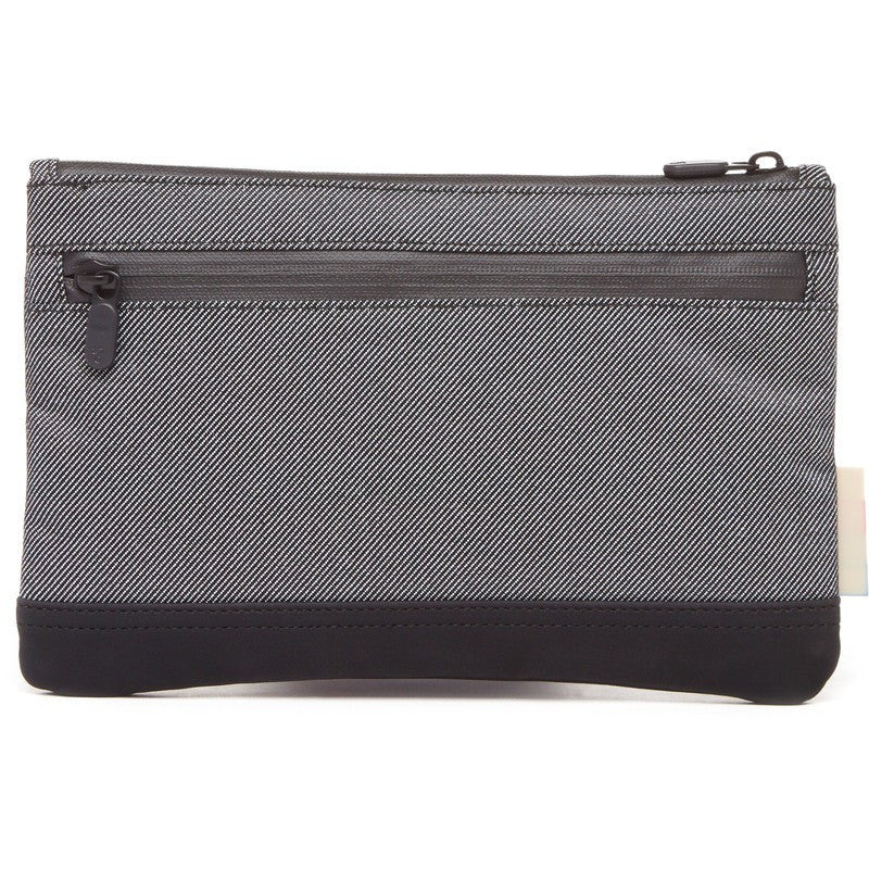Lexdray Bali Mini Tablet Case | Black & Grey