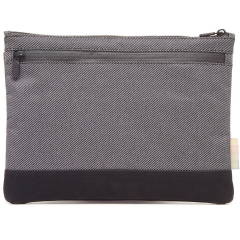 Lexdray Bali Tablet Case | Black & Grey