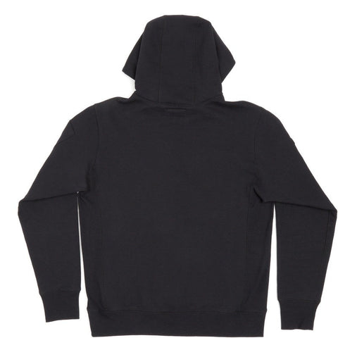 Lexdray Apres Banff Pullover Hoodie | Black
