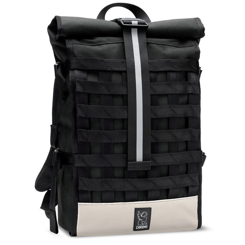 Chrome Barrage Cargo Backpack | Graphite/Alpine