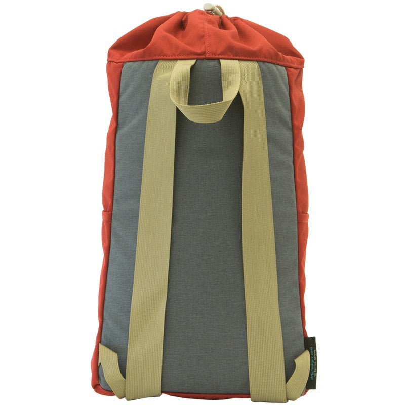 Alite Designs Battery Pack Backpack | Richmond Red
