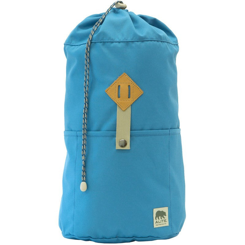 Alite Designs Battery Pack Backpack | Capitola Blue