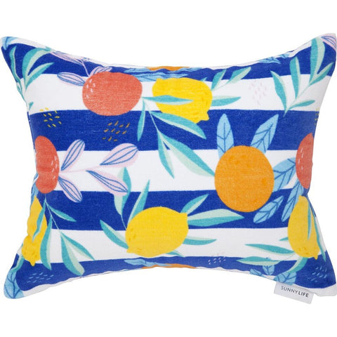 Sunnylife Beach Pillow | Dolce Vita