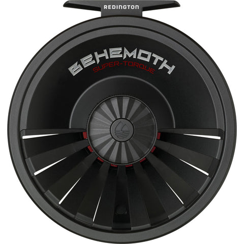 Redington Fly Fishing Reel | Behemoth Series