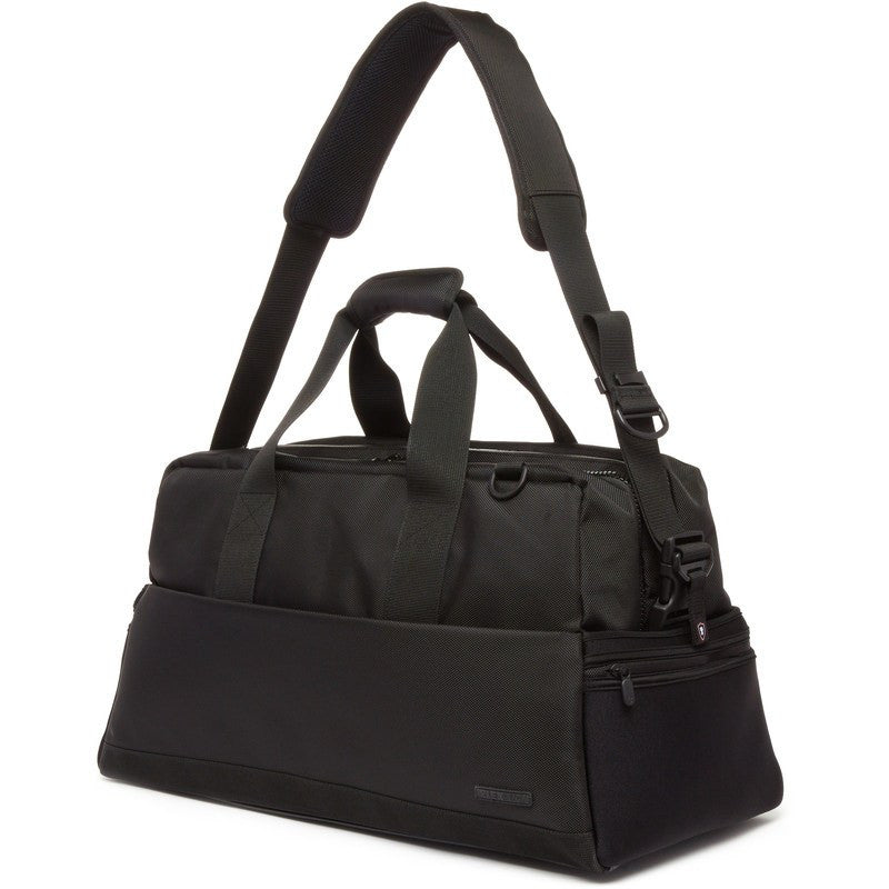 Lexdray Beijing Duffel | Black
